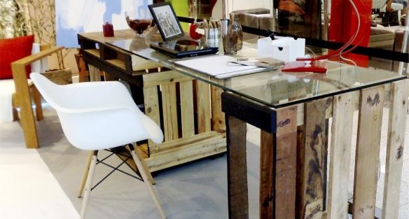 Decoração-sustentável-Caixote-de-madeira-021