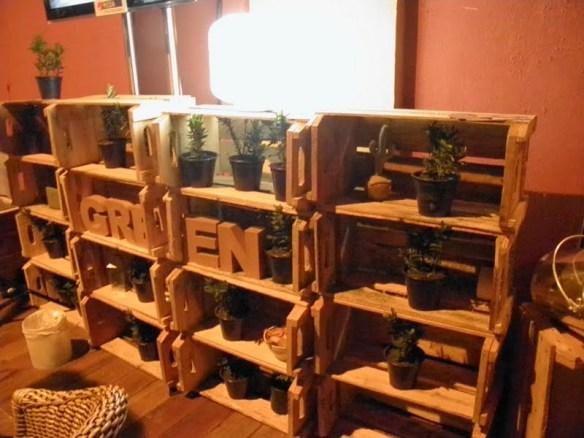 reutilizacao-de-objetos-para-decoracao-5