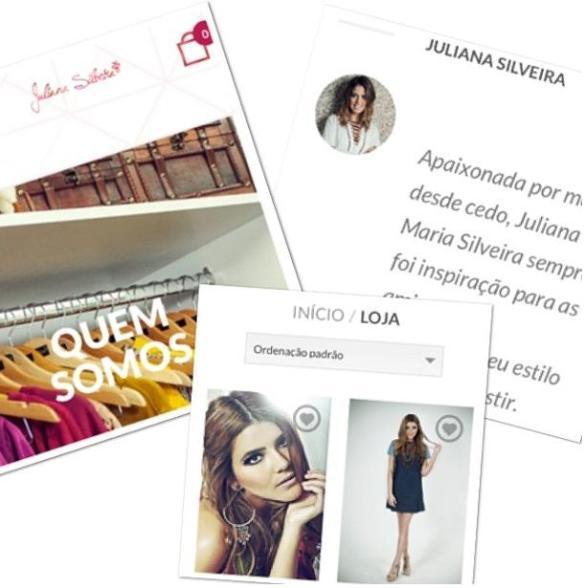 foto site